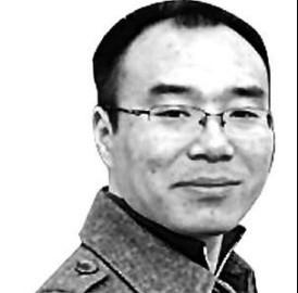"""丁志健 34岁 溺亡最后电话:""""为我报警"""""""