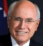 APCEO共同主席、澳前总理