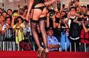 2012年广州性文化节开幕