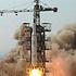 朝鲜第二次核试验