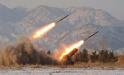 经济学家韩志国:应让朝鲜展示自身能力