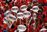 南美政治版图不会因查韦斯离世有太大改变