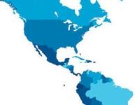 解读:为何出访拉美三国