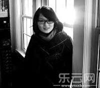 刘虹桥 《新世纪》周刊