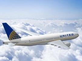 在美国,民用航空的空域达到80%以上