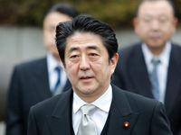 日本就安倍参拜靖国神社寻求美方理解