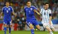 意大利2-1英格兰