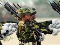 缅甸表示将采取措施恢复果敢地区稳定与安全