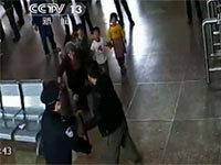"""庆安开枪民警回应""""未鸣枪警告""""质疑"""