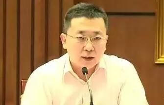 张长昊,新浪网法院频道总经理