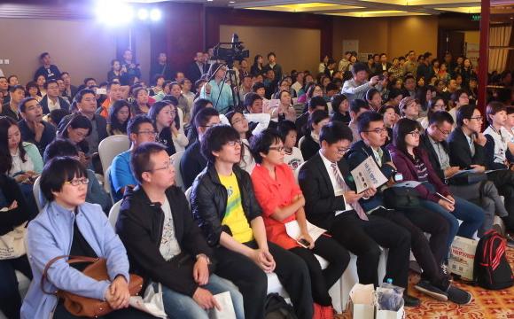 上海知名学校4月15日亮相TIE2017国际学校择校巡展