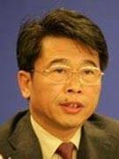 北京环保局副局长杜少中