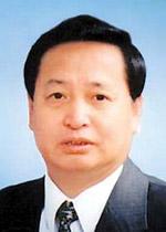 湖北省委书记罗清泉简历(图)