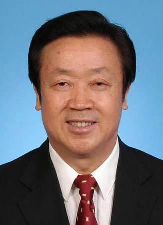 最高人民法院院长王胜俊简历(图)