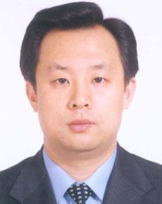 陆昊任共青团中央书记处第一书记