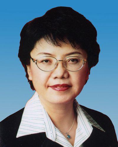 国家人口和计划生育委员会主任李斌简历(图)