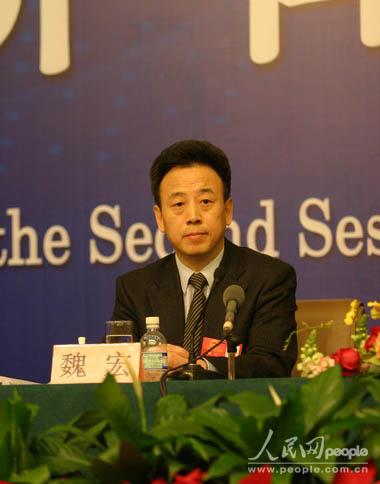 四川副省长谈灾后重建称灾后重建需1.7万亿元