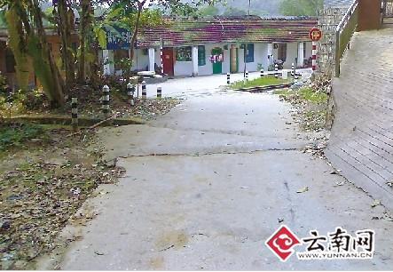 越南撞烂_越南火车河口撞死人 昆明铁路局成被告
