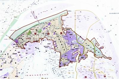 地图 400_267