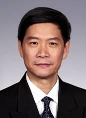 2004中国消除贫困奖组织委员