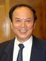 广东原政协主席陈绍基被撤全国政协委员资格