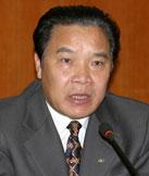 中央决定免去贵州省政协主席黄瑶领导职务