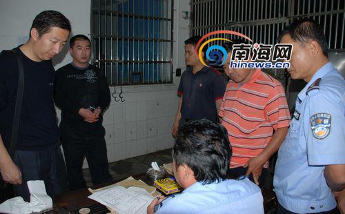 北京灭门案疑犯落网称杀妻灭子源于家庭积怨