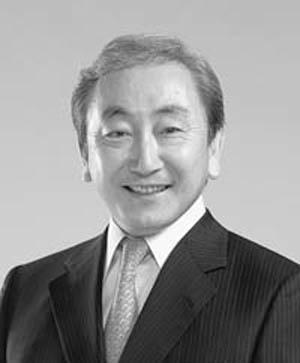 日本高知县前知事:中国威胁论毫无根据
