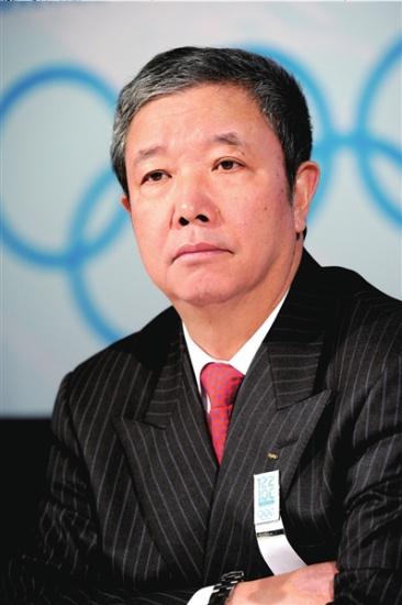 政协委员否认体育总局官员批评周洋未先谢国家