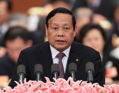 民盟副主席:政府过度干预企业职能错位越位