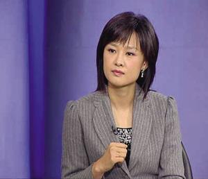 李小萌:公平两个字是最重要话题