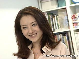 台湾最美漫画家 林欣颖像张柏芝