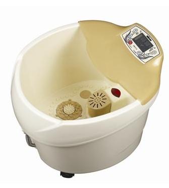 足浴器排行_2012中国足浴器十大品牌榜单在京揭晓(组图)