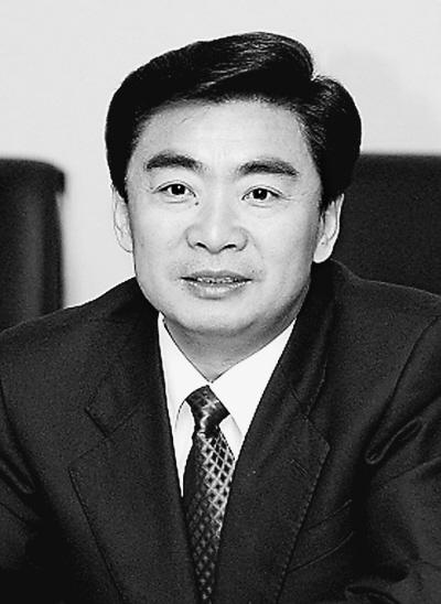 深圳市委书记王荣:力争5年左右建成廉洁城市