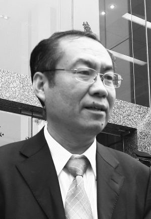 李庄的辩护律师 北京首信律师事务所律师杨学林