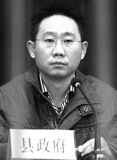 丰县江苏部门多个负责人因校车视频停职检查事故加密ev图片