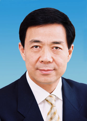 Bo Xilai (data plan)