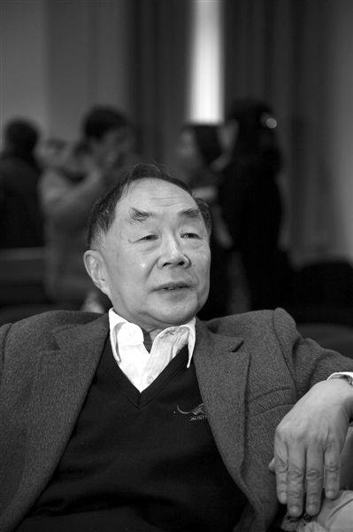 陈君石 中国工程院院士、中国疾病预防控制中心营养与食品安全所研究员,是我国食品毒理学学科的创始人之一。