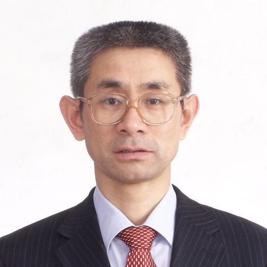 主讲嘉宾:中央党校国际战略研究所副所长 刘建飞