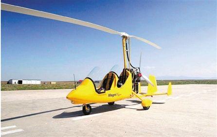 主营新疆境内的飞机播种,空中施肥,初级飞机私用执照的培训,航空器代