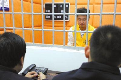 湖南破获格祺伟涉敲诈勒索寻衅滋事犯罪团伙案