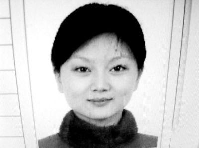 何�B曝出张艺谋孩子的妈陈婷 来源:武汉晨报