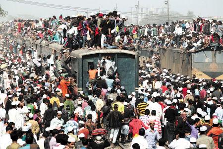 孟加拉国人口_孟加拉国人口2018