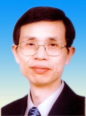 最高检察院副检察长朱孝清
