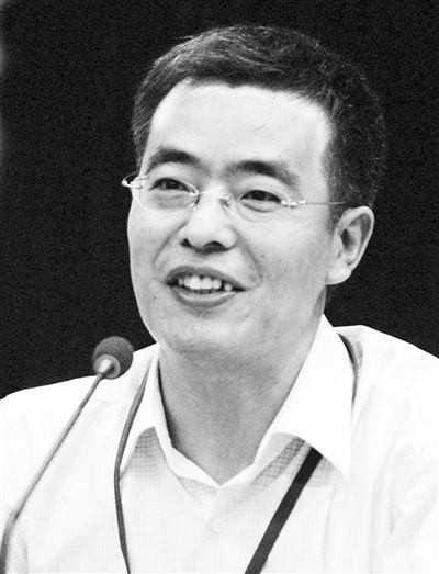 作者简介:苏长和,复旦大学国际关系与公共事务学院外交学系教授,上海市中国特色社会主义理论体系研究中心兼职研究员。