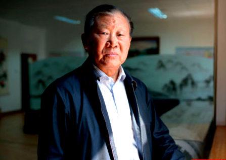 院士王梦恕:中国高铁385公里时速能够保证安全