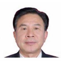西藏自治区人大常委会副主任乐大克