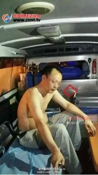 扬州新闻网_扬州网_扬州在线_扬州热线_扬州天气预报