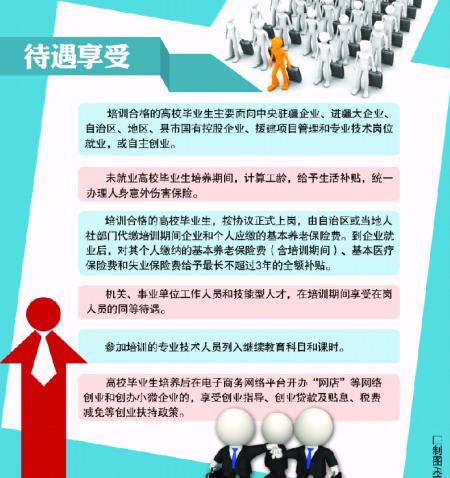 安庆新闻网_安庆网_安庆在线_安庆热线_安庆天气预报
