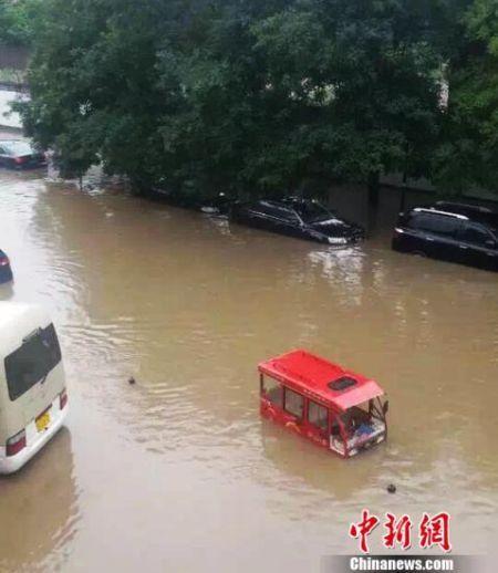 丹东新闻网_丹东网_丹东在线_丹东热线_丹东天气预报
